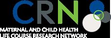 LCRN logo